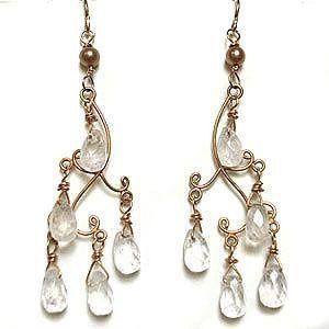 Tmx 1245870122125 MATERIALISTIC Atlanta wedding jewelry