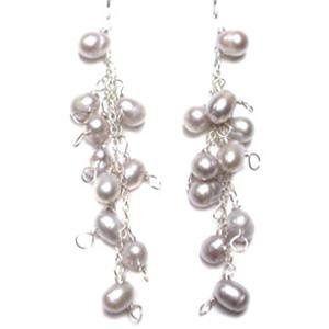 Tmx 1245870122593 Whimsical Atlanta wedding jewelry