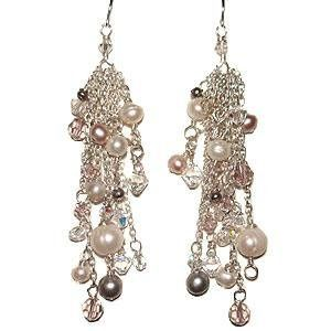 Tmx 1245874035796 Spark Atlanta wedding jewelry