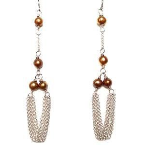 Tmx 1245874065328 Contour2 Atlanta wedding jewelry