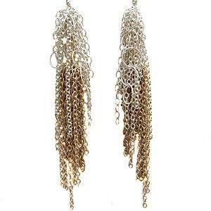 Tmx 1245874182843 Lucky Atlanta wedding jewelry
