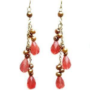 Tmx 1245874205078 Keeper2 Atlanta wedding jewelry