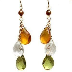 Tmx 1245874237484 Glossy Atlanta wedding jewelry