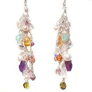 Tmx 1245874274656 Fetish3 Atlanta wedding jewelry