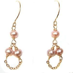 Tmx 1245874312984 681 Atlanta wedding jewelry
