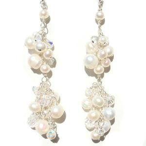 Tmx 1245874446687 DSC09309 Atlanta wedding jewelry