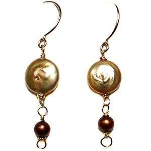 Tmx 1245890754390 Innocent Atlanta wedding jewelry