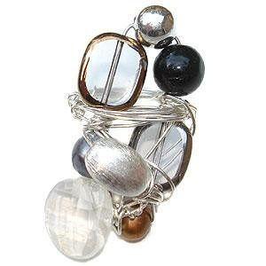 Tmx 1245891196109 Fetch Atlanta wedding jewelry
