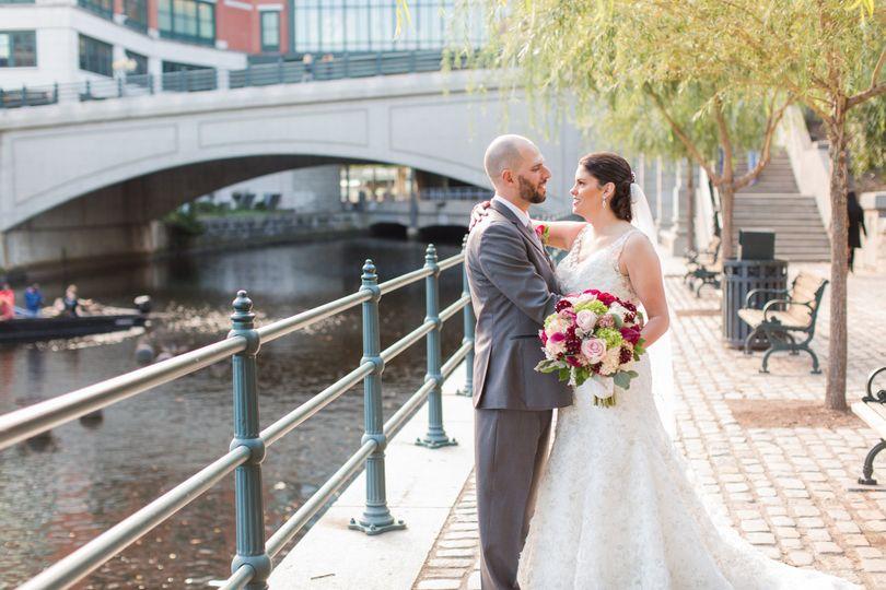 nicoletim wedding 1730 51 763348