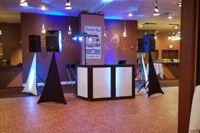 Dayton Mobile DJ