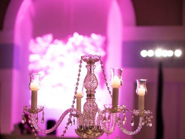 Tmx 1389803535866 Jmwedding24 Saint Cloud wedding eventproduction