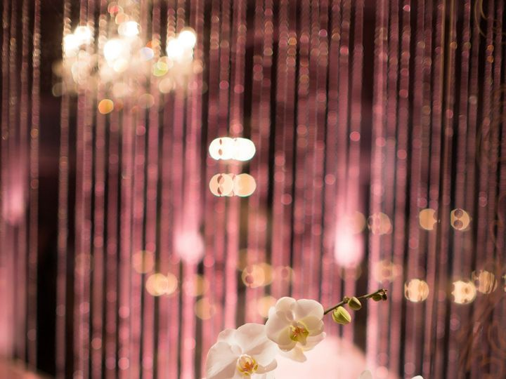 Tmx 1389803631470 Jmwedding25 Saint Cloud wedding eventproduction