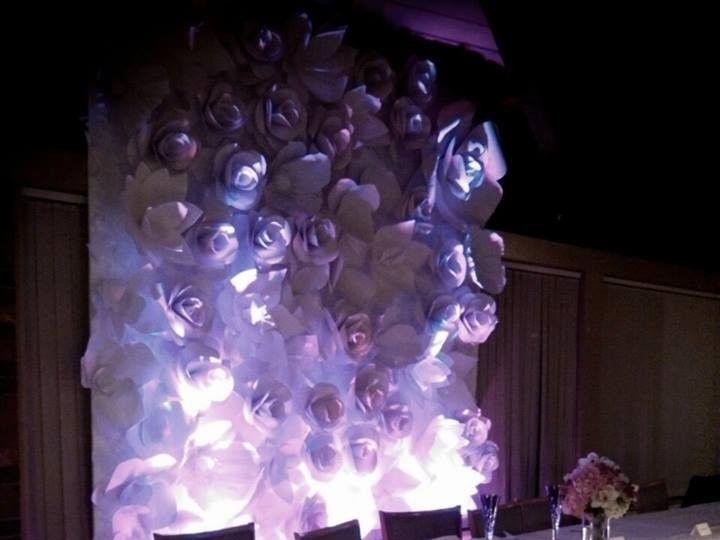 Tmx 1389803860854 4252076093660890872581052108102 Saint Cloud wedding eventproduction