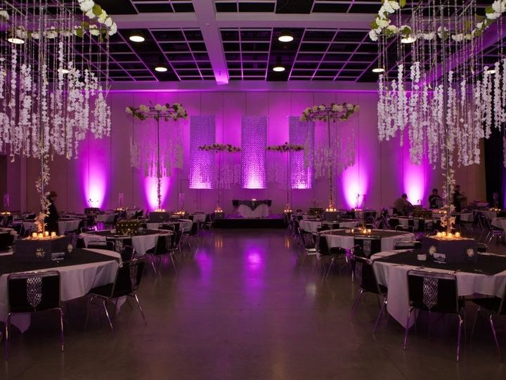 Tmx 1389803890965 Heidi Saint Cloud wedding eventproduction
