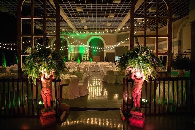 Tmx 1389803942941 Kayla Saint Cloud wedding eventproduction