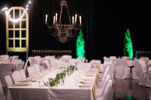 Tmx 1389804060343 Kayla Saint Cloud wedding eventproduction