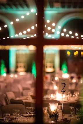 Tmx 1389804062006 Kayla Saint Cloud wedding eventproduction