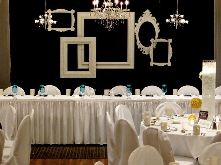 Tmx 1389804075066 Dsc0140 Saint Cloud wedding eventproduction