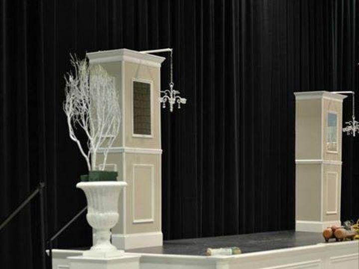 Tmx 1389804098602 Enter Saint Cloud wedding eventproduction