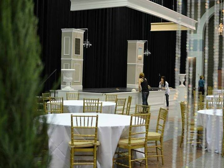 Tmx 1389804100453 Enter Saint Cloud wedding eventproduction
