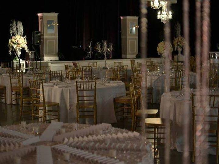 Tmx 1389804102237 Enter1 Saint Cloud wedding eventproduction