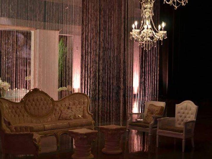 Tmx 1389804103833 Enter2 Saint Cloud wedding eventproduction