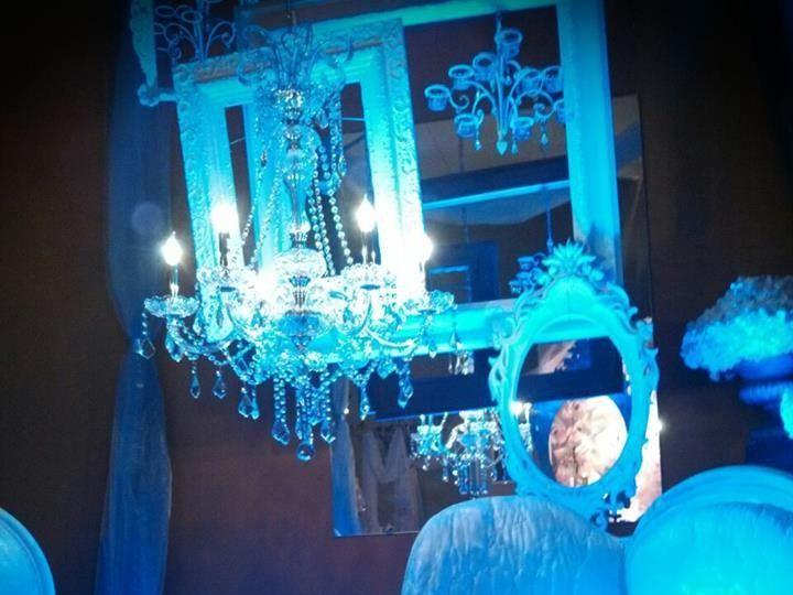 Tmx 1389804147267 New Loung Saint Cloud wedding eventproduction