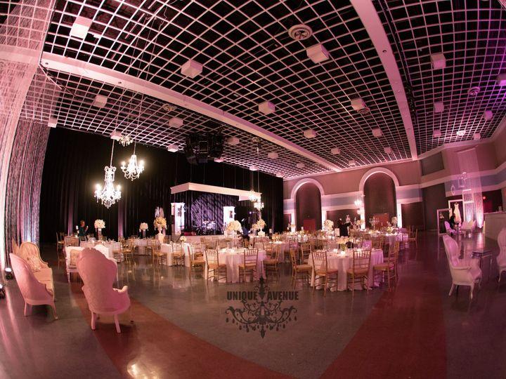 Tmx 1389804161662 Recc Saint Cloud wedding eventproduction