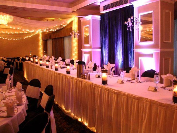 Tmx 1389804194396 Uniqueavecolumns Saint Cloud wedding eventproduction