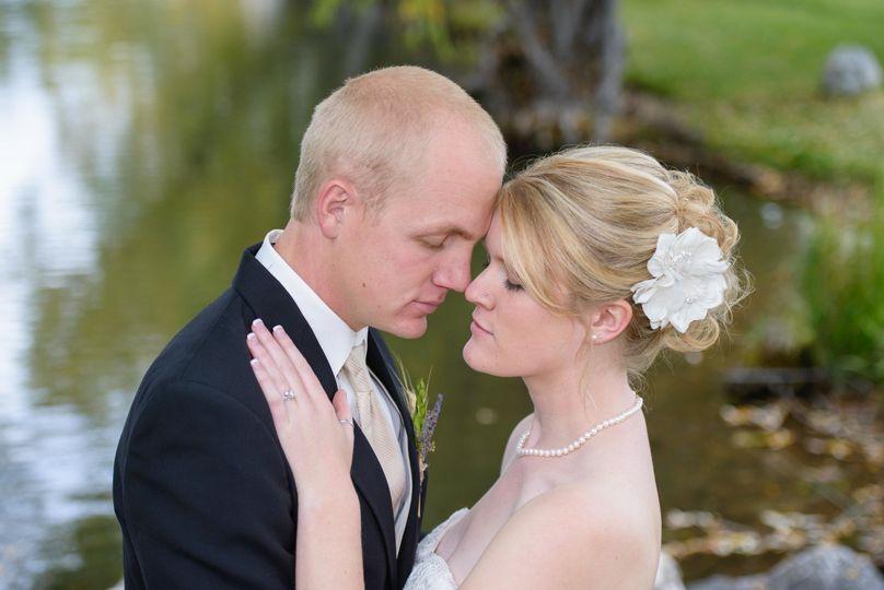 feddes wedding 126