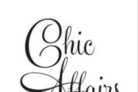 Chic Affairs