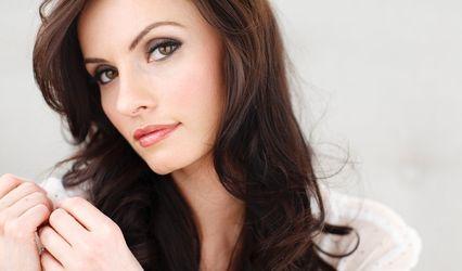 Michelle Stern Beauty
