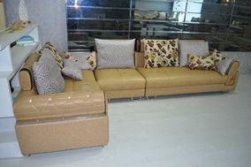 Decus Furniture