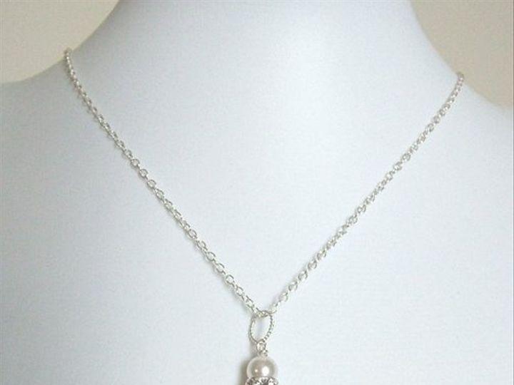 Tmx 1222125756995 Kylee1 Fishers wedding jewelry