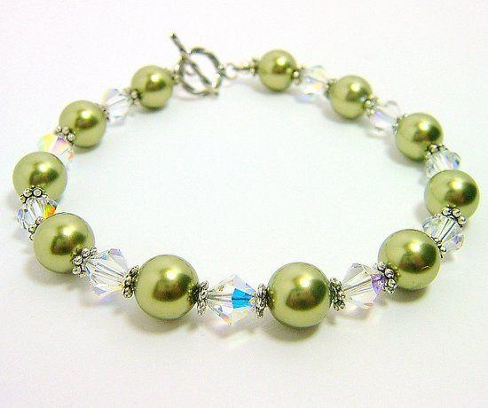 Tmx 1222125781417 Picture331 Fishers wedding jewelry