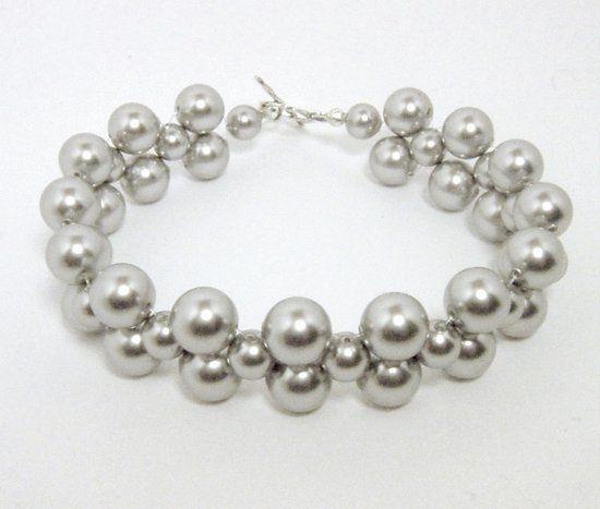 Tmx 1222125813589 Picture556 1 Fishers wedding jewelry