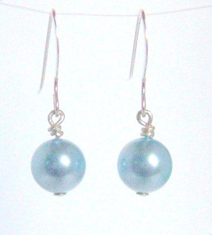 Tmx 1222125874136 Picture673 Fishers wedding jewelry