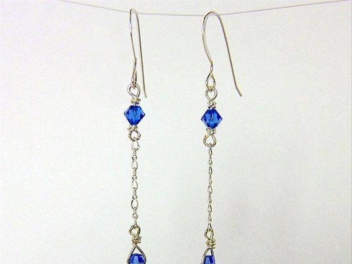 Tmx 1222125896620 Picture284 Fishers wedding jewelry