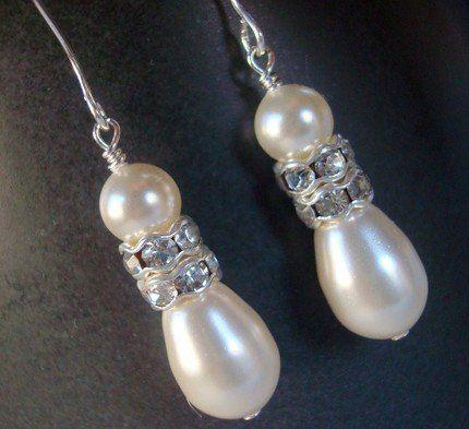 Tmx 1281987801569 Il430xN163035970 Fishers wedding jewelry