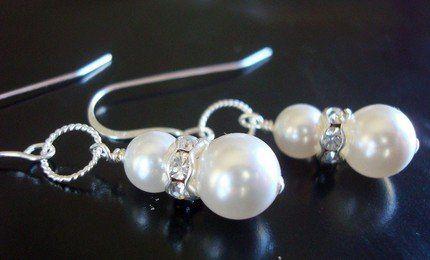 Tmx 1281988506468 Il430xN149805906 Fishers wedding jewelry