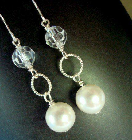 Tmx 1281988508280 Il430xN152373507 Fishers wedding jewelry