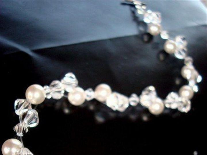 Tmx 1281988508999 Il430xN159649948 Fishers wedding jewelry