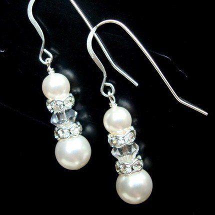 Tmx 1281988509030 Il430xN165053597 Fishers wedding jewelry