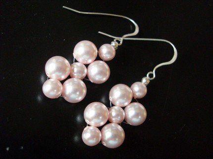 Tmx 1281988511312 Il430xN164989563 Fishers wedding jewelry