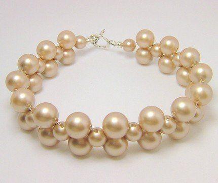 Tmx 1281988511452 Il430xN147731267 Fishers wedding jewelry