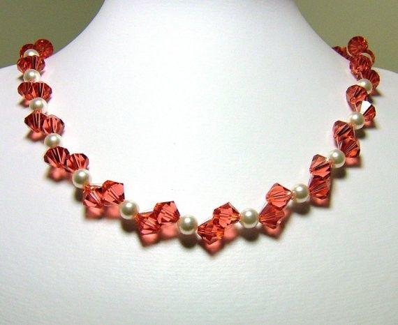Tmx 1366642102527 Il570xn10247169 Fishers wedding jewelry