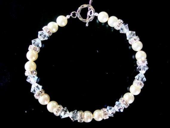 Tmx 1366642111066 Il570xn152237654 Fishers wedding jewelry