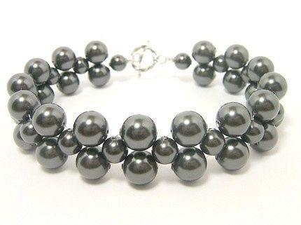 Tmx 1366642119508 Il570xn153406555 Fishers wedding jewelry