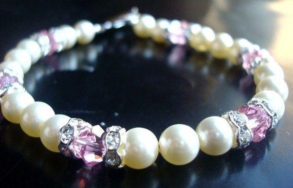 Tmx 1366642136523 Il570xn160547946 Fishers wedding jewelry