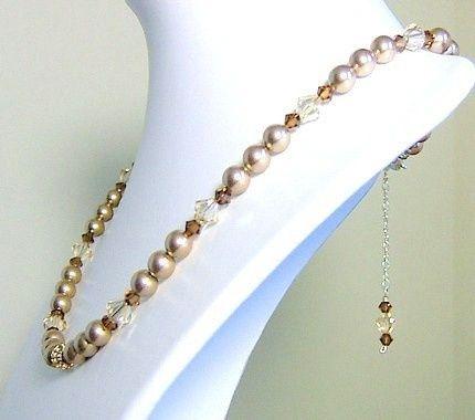 Tmx 1366642142198 Il570xn172153802 Fishers wedding jewelry